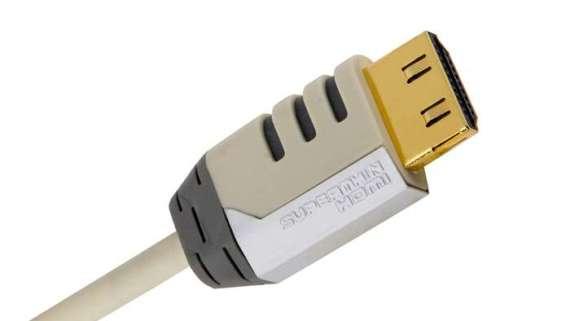 HDMI 认证