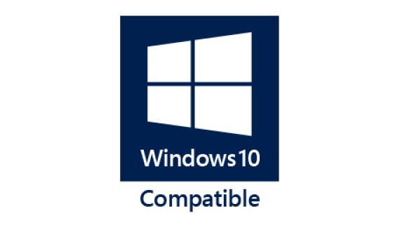 WINDOWS 10 WHQL认证