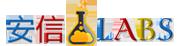 WHQL认证|驱动签名|微软徽标认证|谷歌GMS CTS测试 |USB-IF,HDMI认证 |安信实验室,帮助企业快速获得WHQL认证